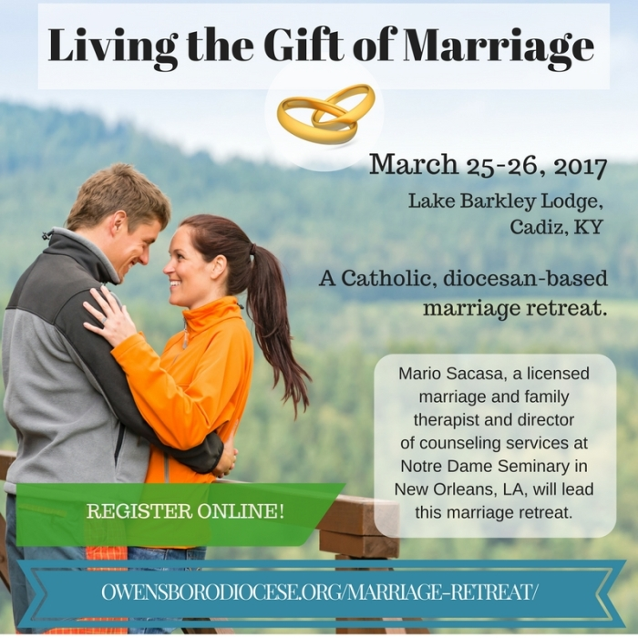 living-the-gift-of-marriage